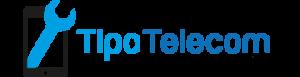 telefoon reparatie eindhoven