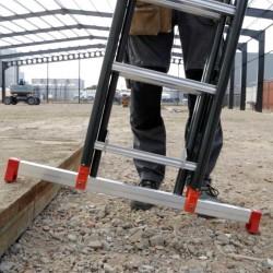Professionele ladder kopen