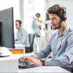 Accountmanager opleiding voor communicatieve mensen